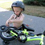 La multi herramienta para bicicleta te ofrece soluciones en caso de avería.